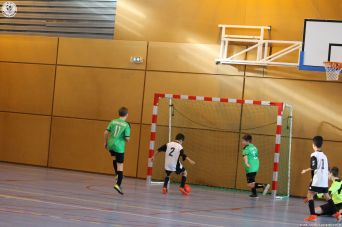 AS Andolsheim Tournoi Futsal U 13 2019 00089