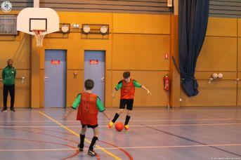 AS Andolsheim Tournoi Futsal U 13 2019 00091