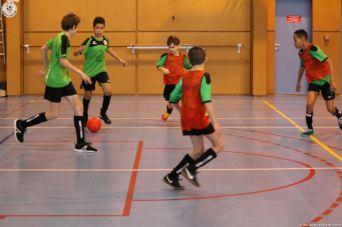 AS Andolsheim Tournoi Futsal U 13 2019 00094