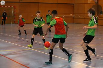 AS Andolsheim Tournoi Futsal U 13 2019 00095