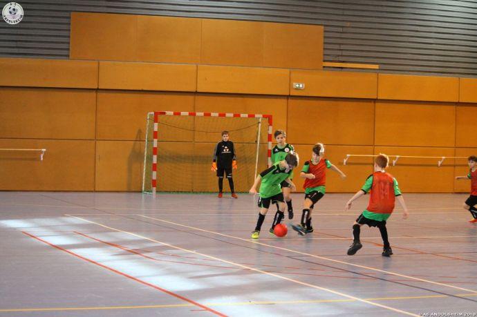 AS Andolsheim Tournoi Futsal U 13 2019 00099