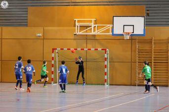 AS Andolsheim Tournoi Futsal U 13 2019 00105