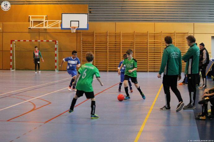 AS Andolsheim Tournoi Futsal U 13 2019 00107