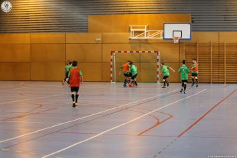 AS Andolsheim Tournoi Futsal U 13 2019 00113