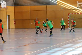 AS Andolsheim Tournoi Futsal U 13 2019 00114