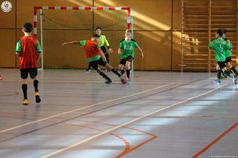 AS Andolsheim Tournoi Futsal U 13 2019 00115