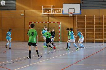 AS Andolsheim Tournoi Futsal U 13 2019 00116