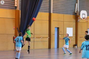 AS Andolsheim Tournoi Futsal U 13 2019 00117