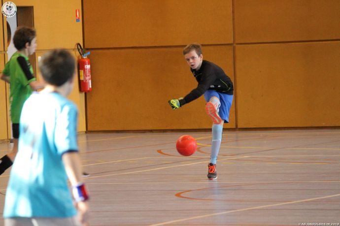 AS Andolsheim Tournoi Futsal U 13 2019 00118