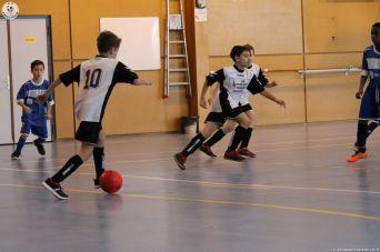 AS Andolsheim Tournoi Futsal U 13 2019 00123