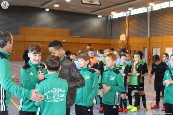 AS Andolsheim Tournoi Futsal U 13 2019 00125