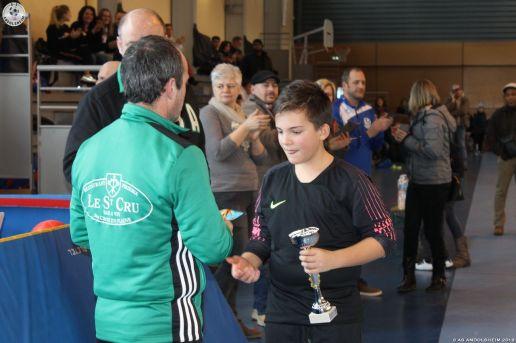 AS Andolsheim Tournoi Futsal U 13 2019 00130