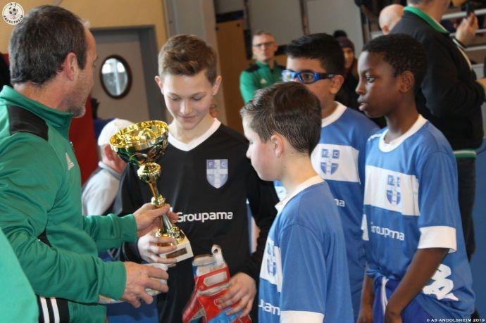 AS Andolsheim Tournoi Futsal U 13 2019 00132
