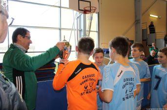 AS Andolsheim Tournoi Futsal U 13 2019 00133