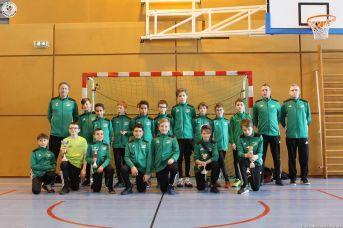 AS Andolsheim Tournoi Futsal U 13 2019 00136