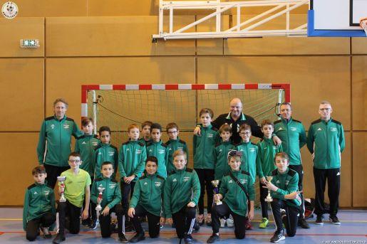 AS Andolsheim Tournoi Futsal U 13 2019 00138