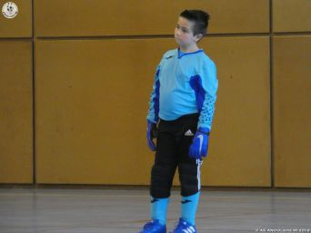 U 11 AS Andolsheim tournoi Futsal Horbourg 2019 00001