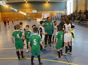 U 11 AS Andolsheim tournoi Futsal Horbourg 2019 00018