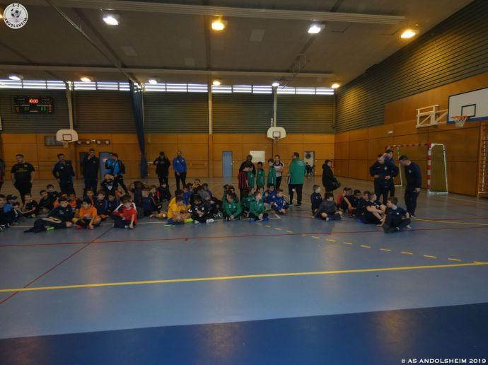 U 11 AS Andolsheim tournoi Futsal Horbourg 2019 00033