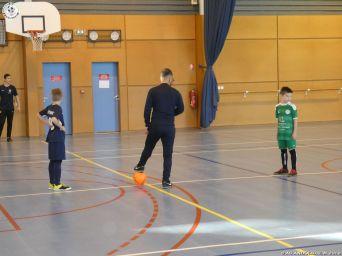 U 11 AS Andolsheim tournoi Futsal Horbourg 2019 00039