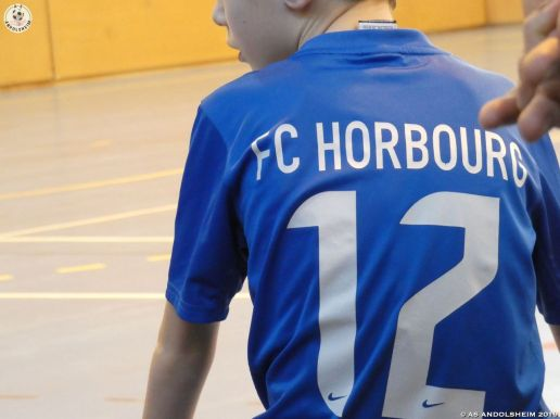 U 11 AS Andolsheim tournoi Futsal Horbourg 2019 00047