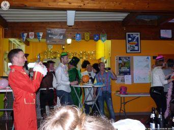AS Andolsheim Carnaval 2019 00001