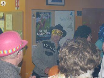 AS Andolsheim Carnaval 2019 00017