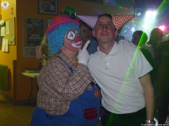 AS Andolsheim Carnaval 2019 00027