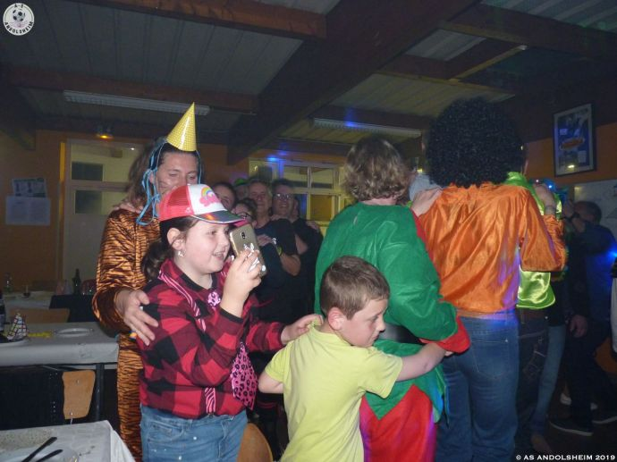 AS Andolsheim Carnaval 2019 00043