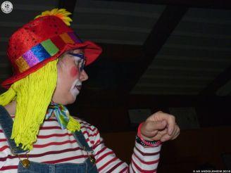 AS Andolsheim Carnaval 2019 00066