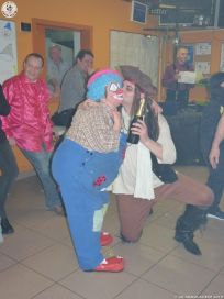 AS Andolsheim Carnaval 2019 00070