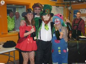 AS Andolsheim Carnaval 2019 00074