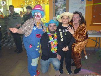 AS Andolsheim Carnaval 2019 00084