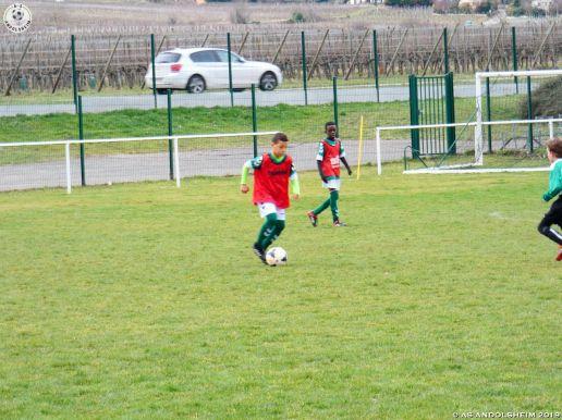 AS Andolsheim U 11 A plateau Riquewihr 2019 00021