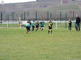AS Andolsheim U 11 A plateau Riquewihr 2019 00025