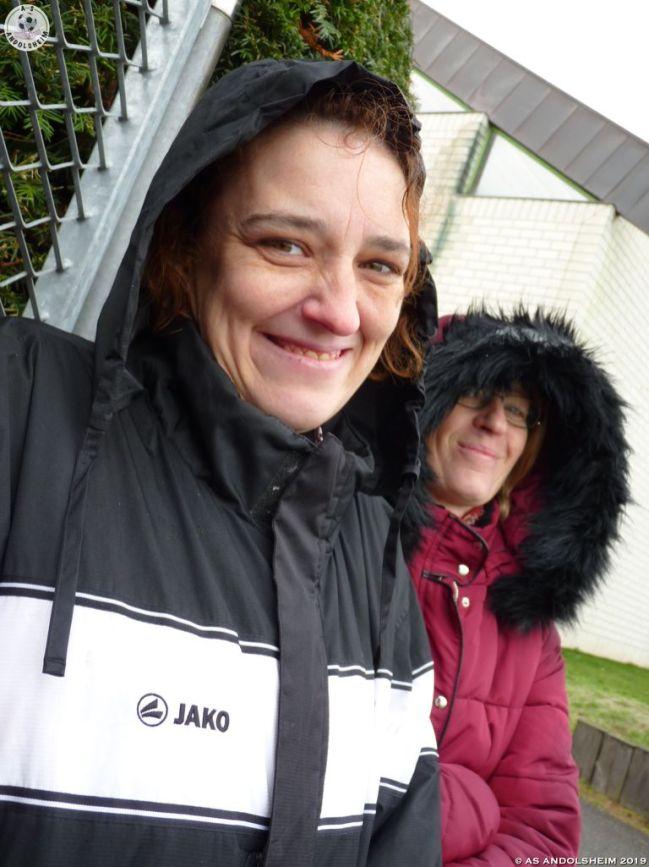 AS Andolsheim U 11 B Plateau Ribeauvillé 2019 00024
