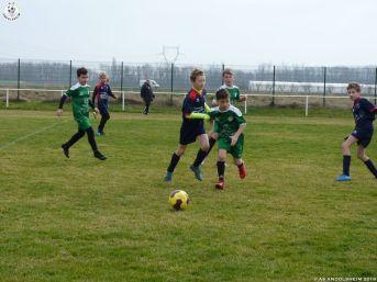 AS Andolsheim U 11 vs FC St Croix en Plaine 2019 00004