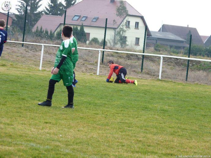 AS Andolsheim U 11 vs FC St Croix en Plaine 2019 00033