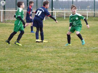 AS Andolsheim U 11 vs FC St Croix en Plaine 2019 00037