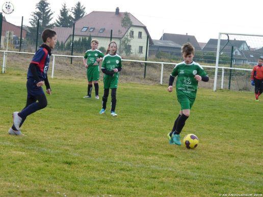 AS Andolsheim U 11 vs FC St Croix en Plaine 2019 00039