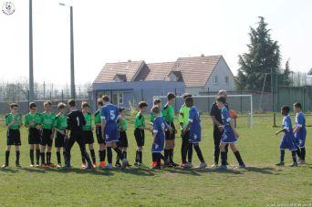 AS Andolsheim U 13 B vs Sigolsheim 00001