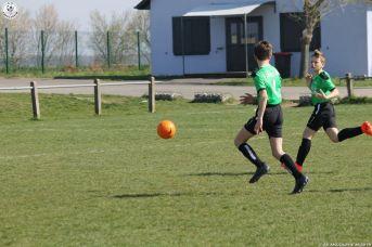 AS Andolsheim U 13 B vs Sigolsheim 00003