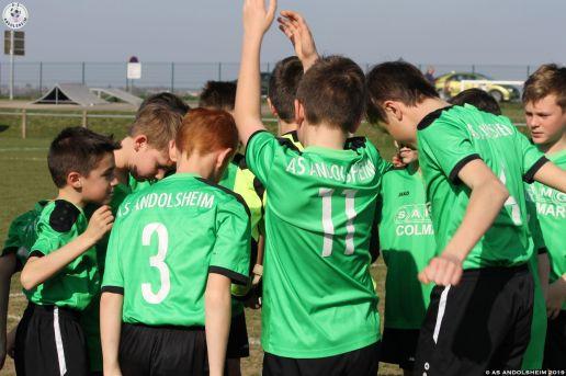AS Andolsheim U 13 B vs Sigolsheim 00021