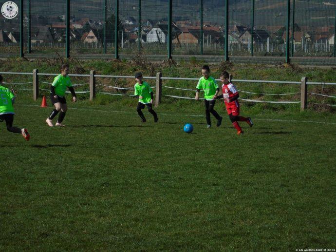 AS Andolsheim U 9 Plateau FC Wettolsheim 00008