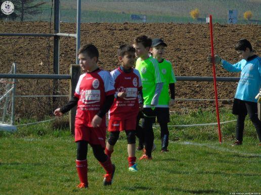 AS Andolsheim U 9 Plateau FC Wettolsheim 00009