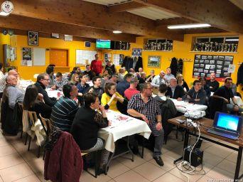 AS Andolsheim soirée des bénévoles 2019 00009