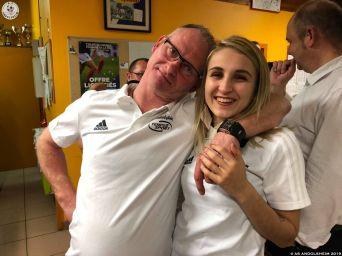 AS Andolsheim soirée des bénévoles 2019 00010
