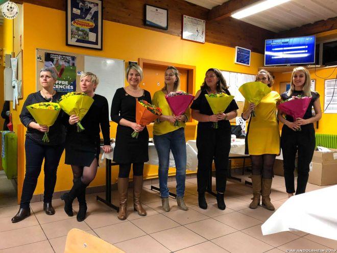 AS Andolsheim soirée des bénévoles 2019 00020
