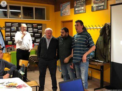 AS Andolsheim soirée des bénévoles 2019 00022