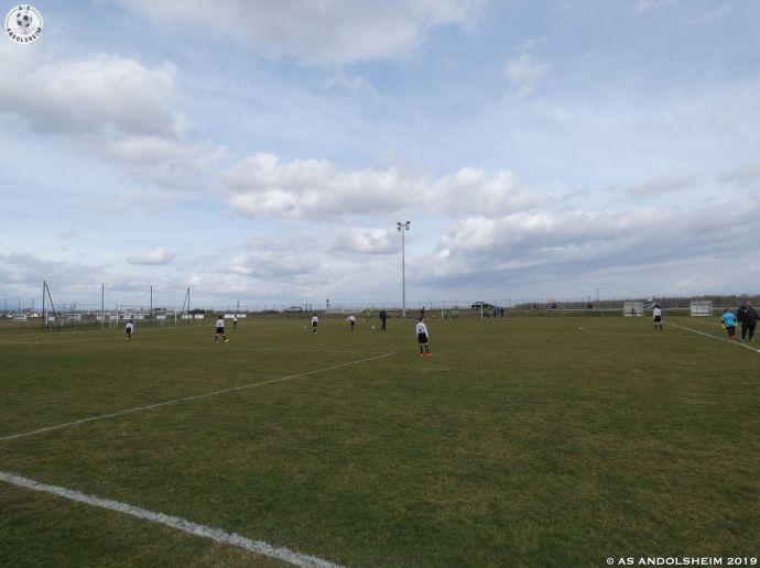 As Andolsheim U 11 VS AS Turckheim amical 2019 00000